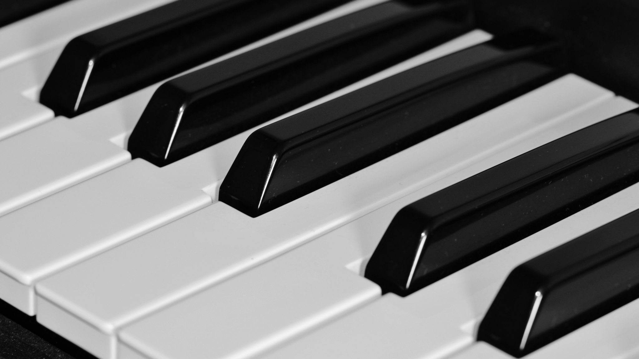 2048x1152 Piano Keys 2048x1152 Resolution Hd 4k Wallpapers Images Backgrounds Photos And Pictures