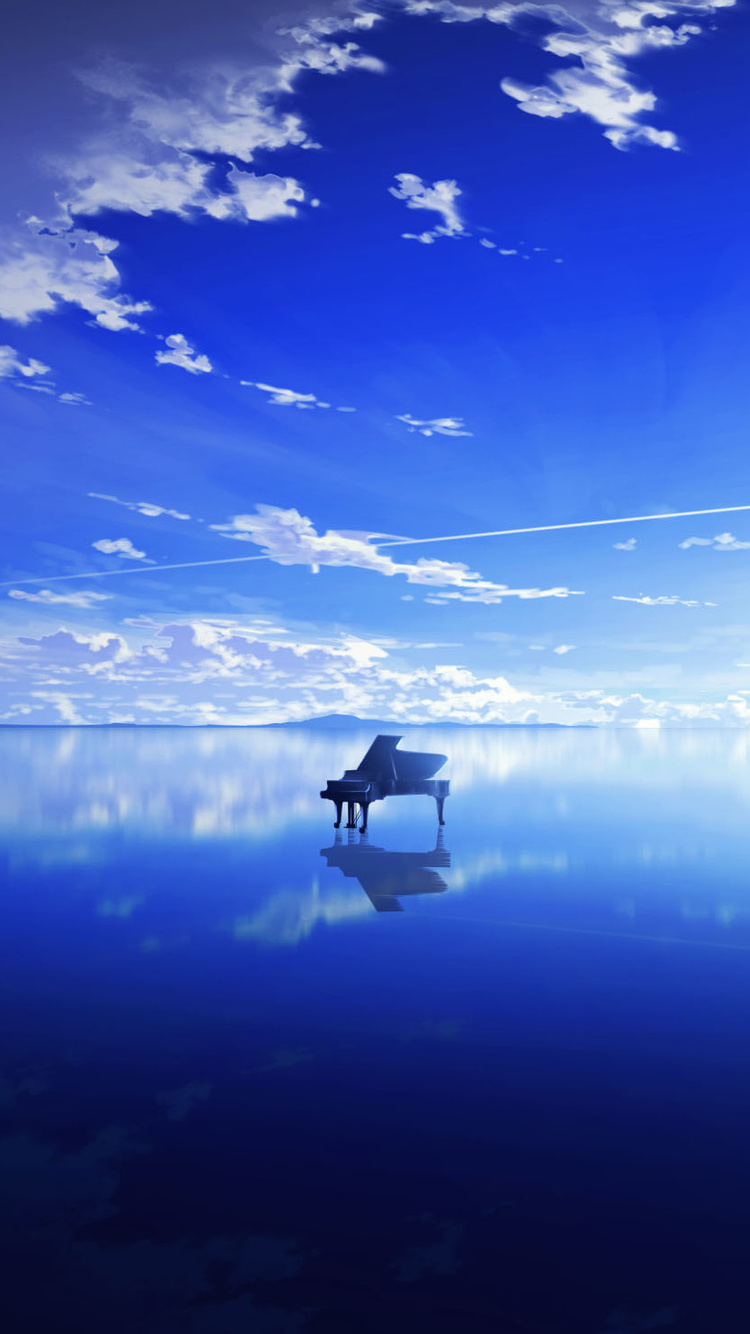 750x1334 Piano Iphone 6 Iphone 6s Iphone 7 Hd 4k Wallpapers Images Backgrounds Photos And Pictures