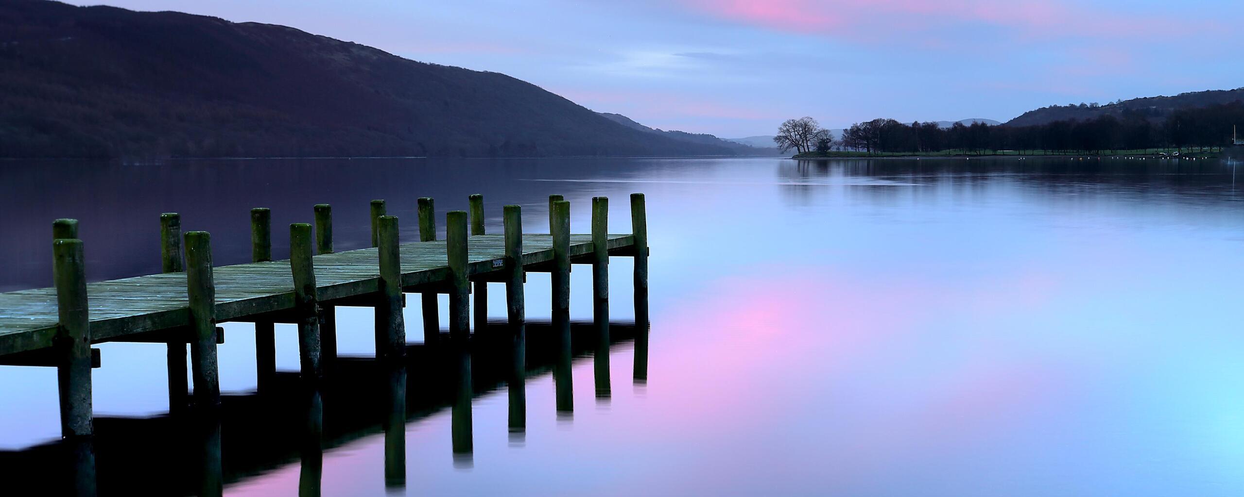 pier-lake-district-evening-4k-1z.jpg