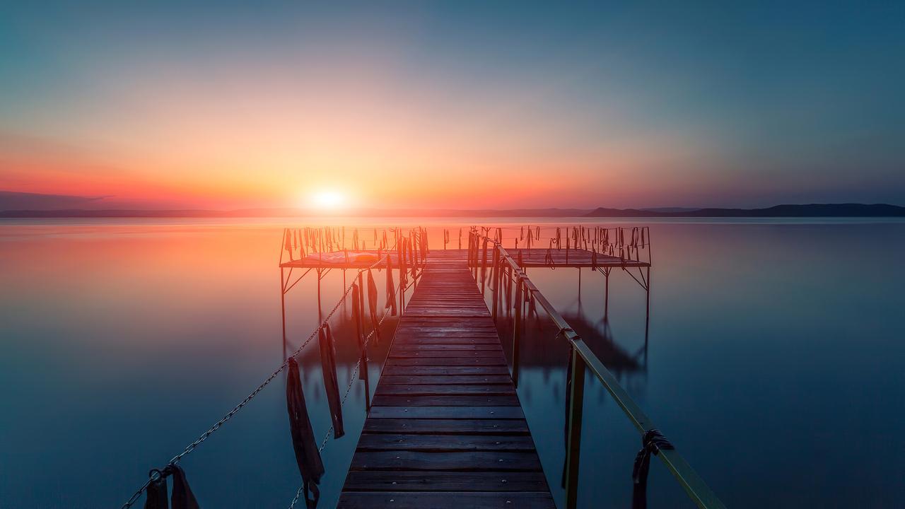 pier-landscape-4k-wa.jpg
