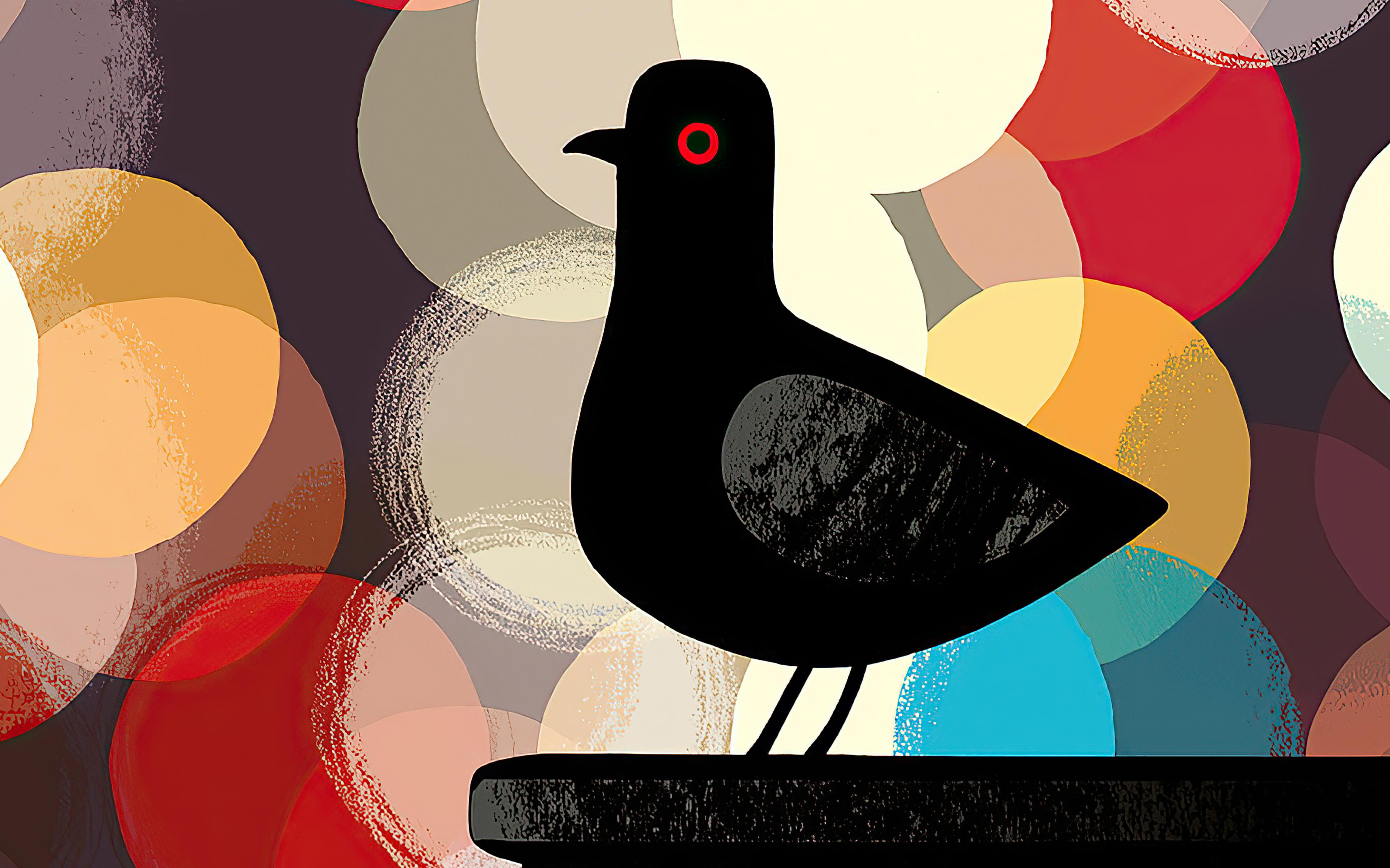 pigeon-artistic-art-eu.jpg