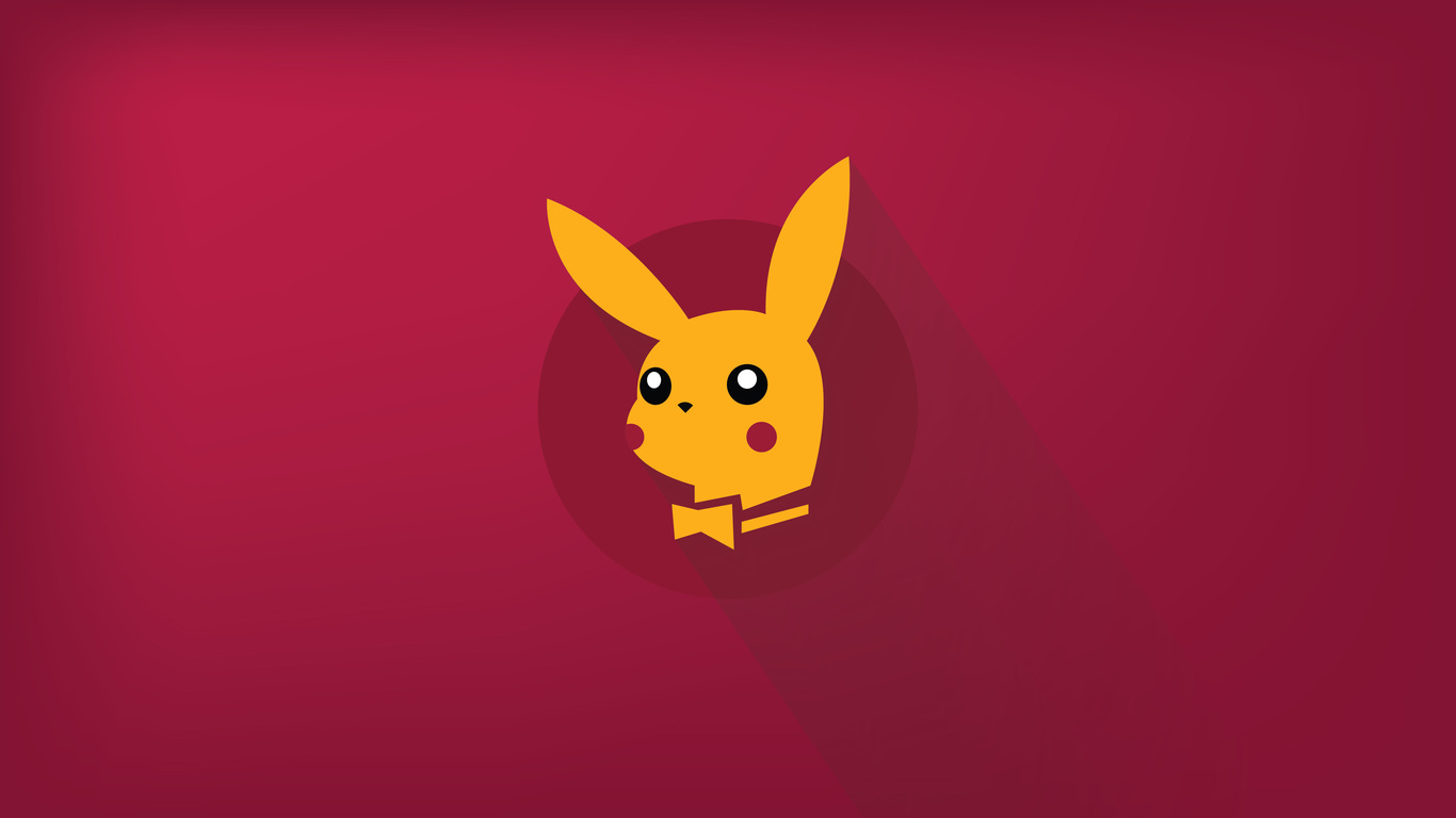 Pikachu Wallpaper Hd 1366x768