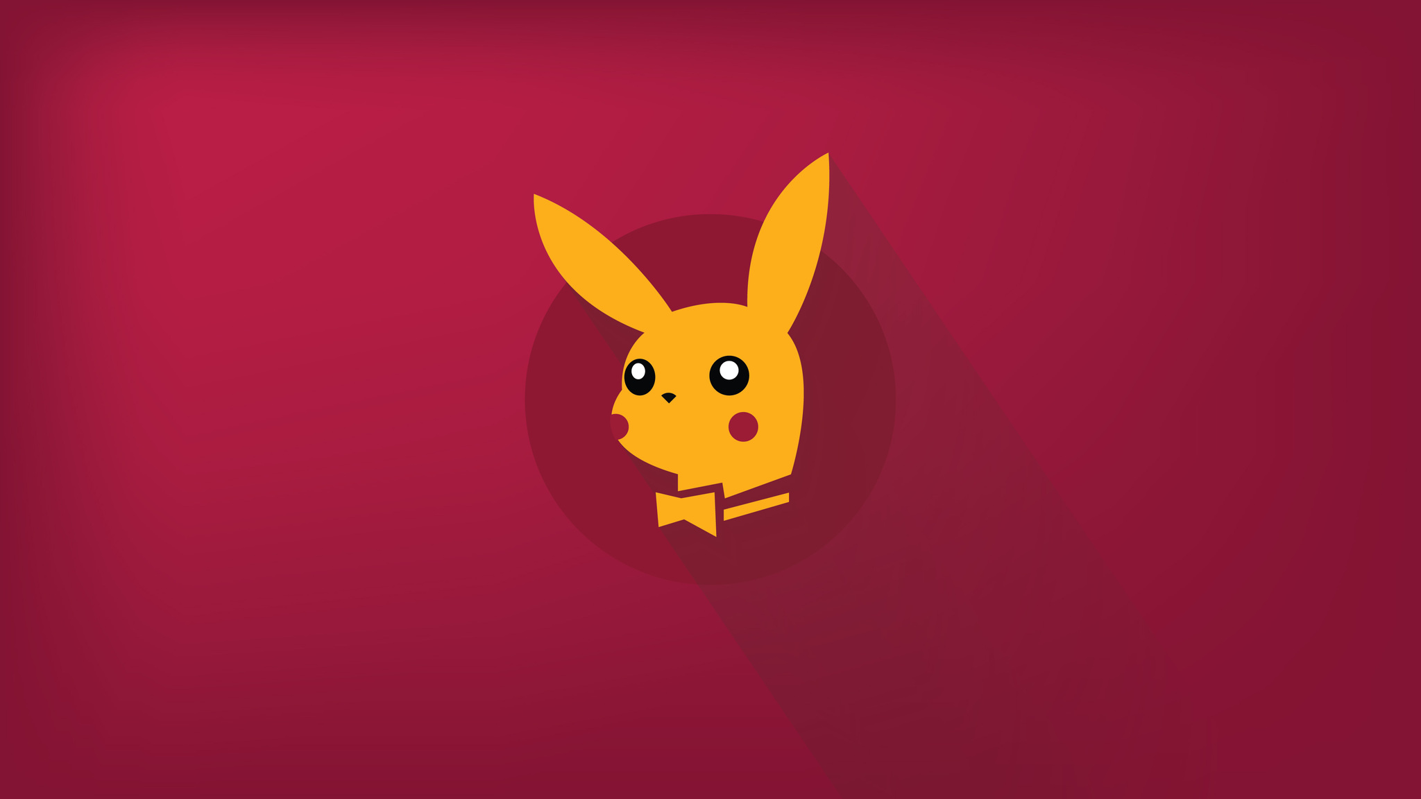 2048x1152 Pikachu 2048x1152 Resolution Hd 4k Wallpapers Images