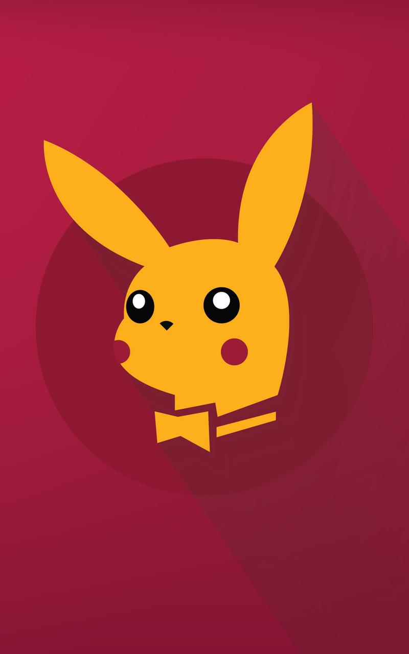 pikachu-ad.jpg