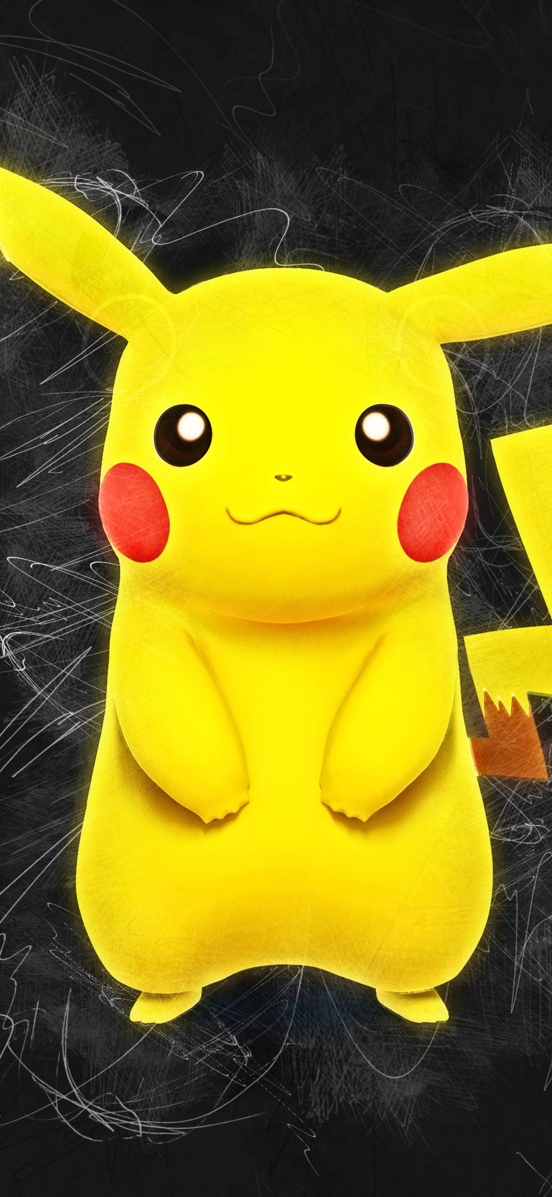 pikachu-artwork-4k-gt.jpg