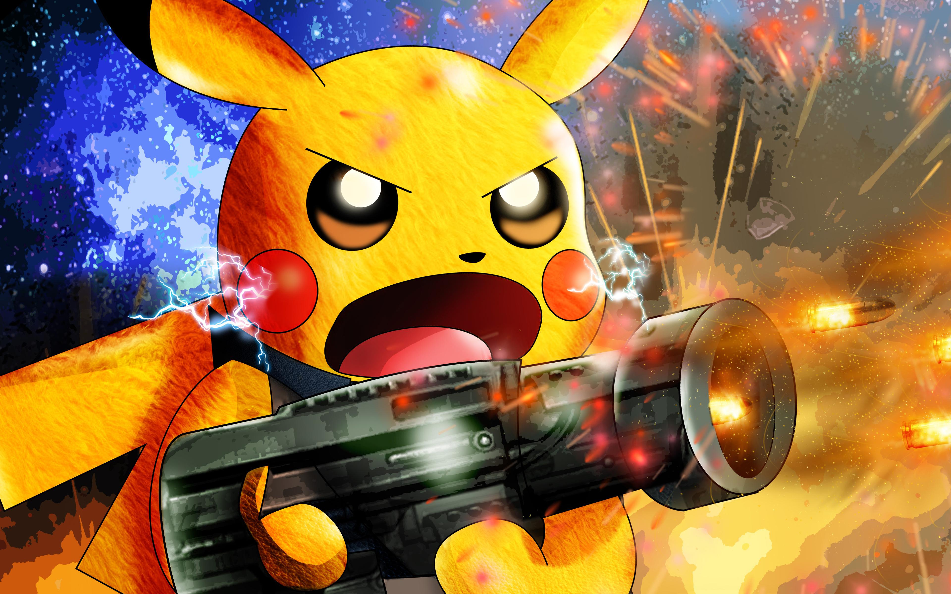 pikachu-as-rocket-raccoon-36.jpg