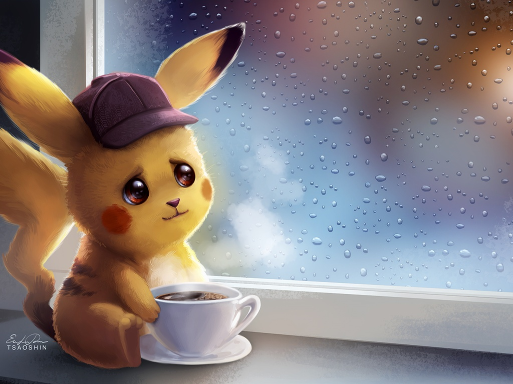 pikachu-drinking-coffe-i7.jpg