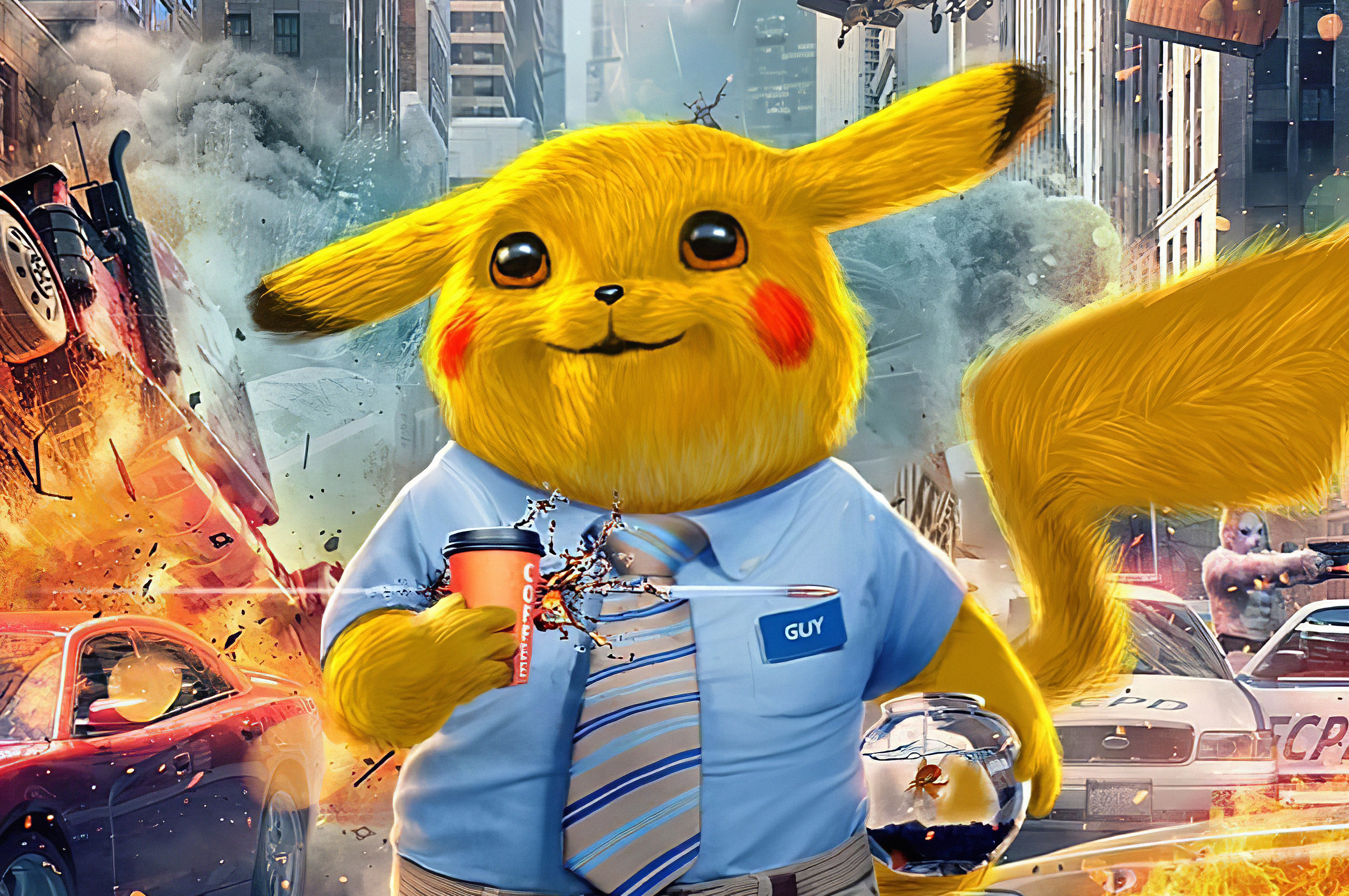 pikachu-free-guy-2j.jpg