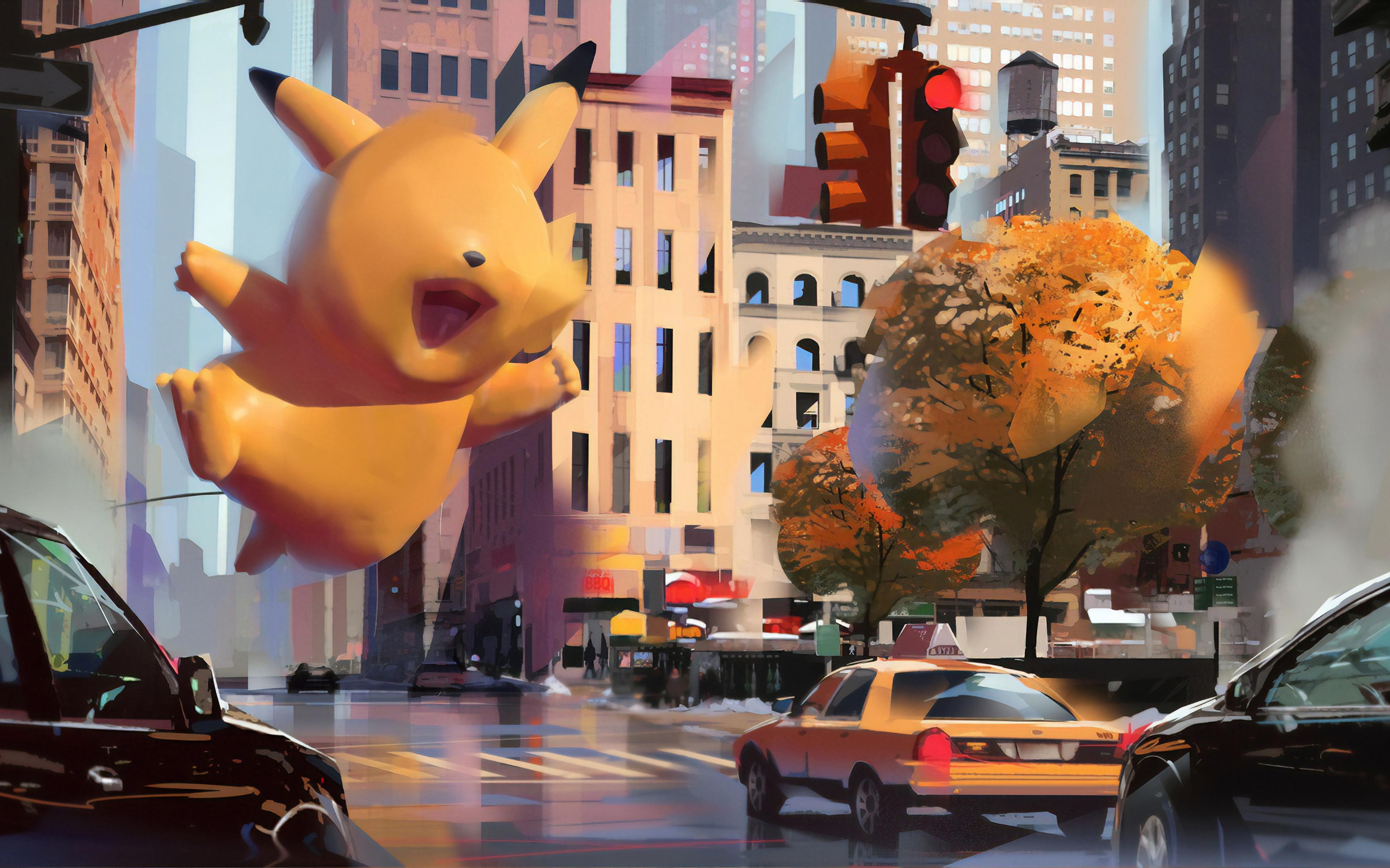 pikachu-in-city-na.jpg