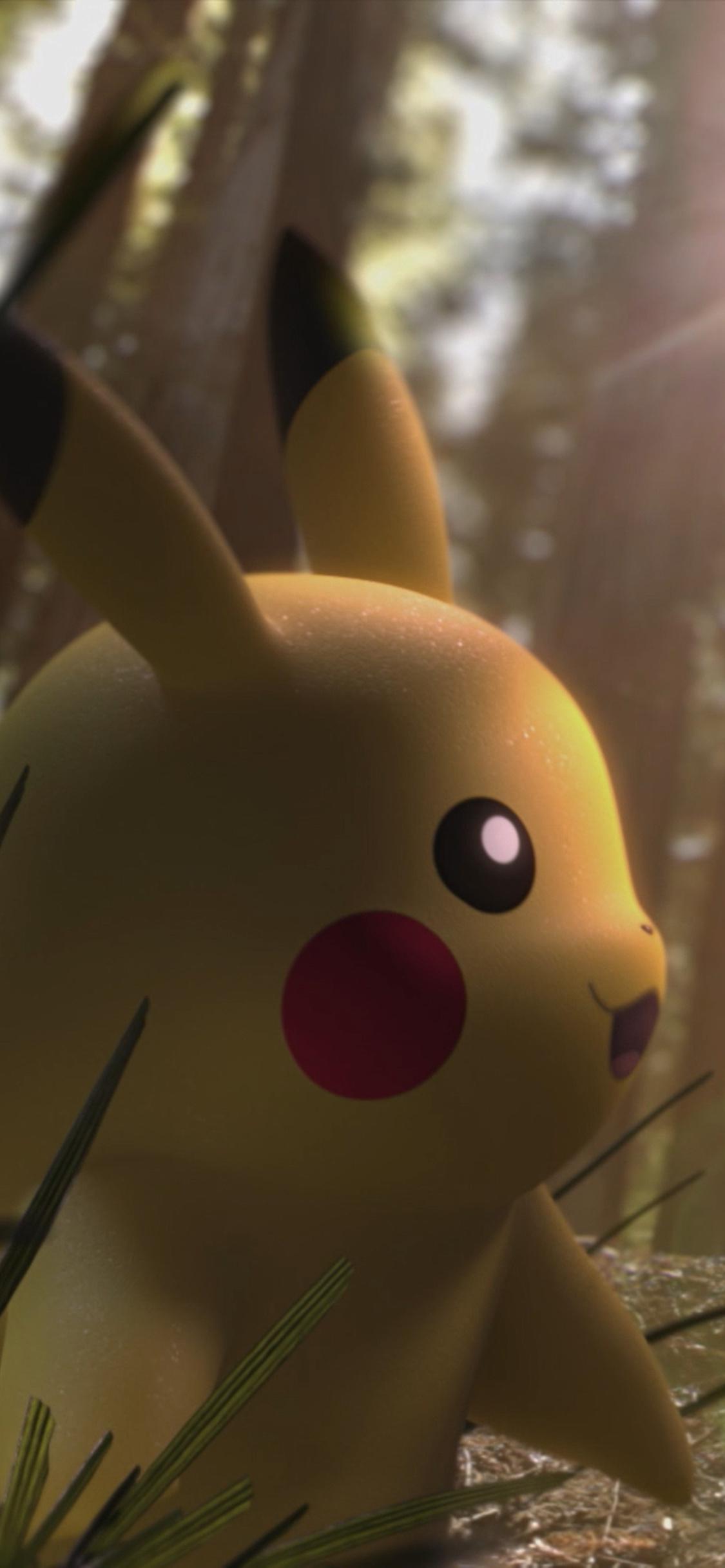 pikachu-in-forest-ka.jpg