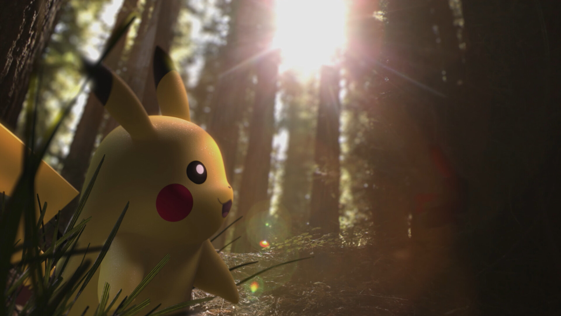 pikachu-in-forest-ka.jpg