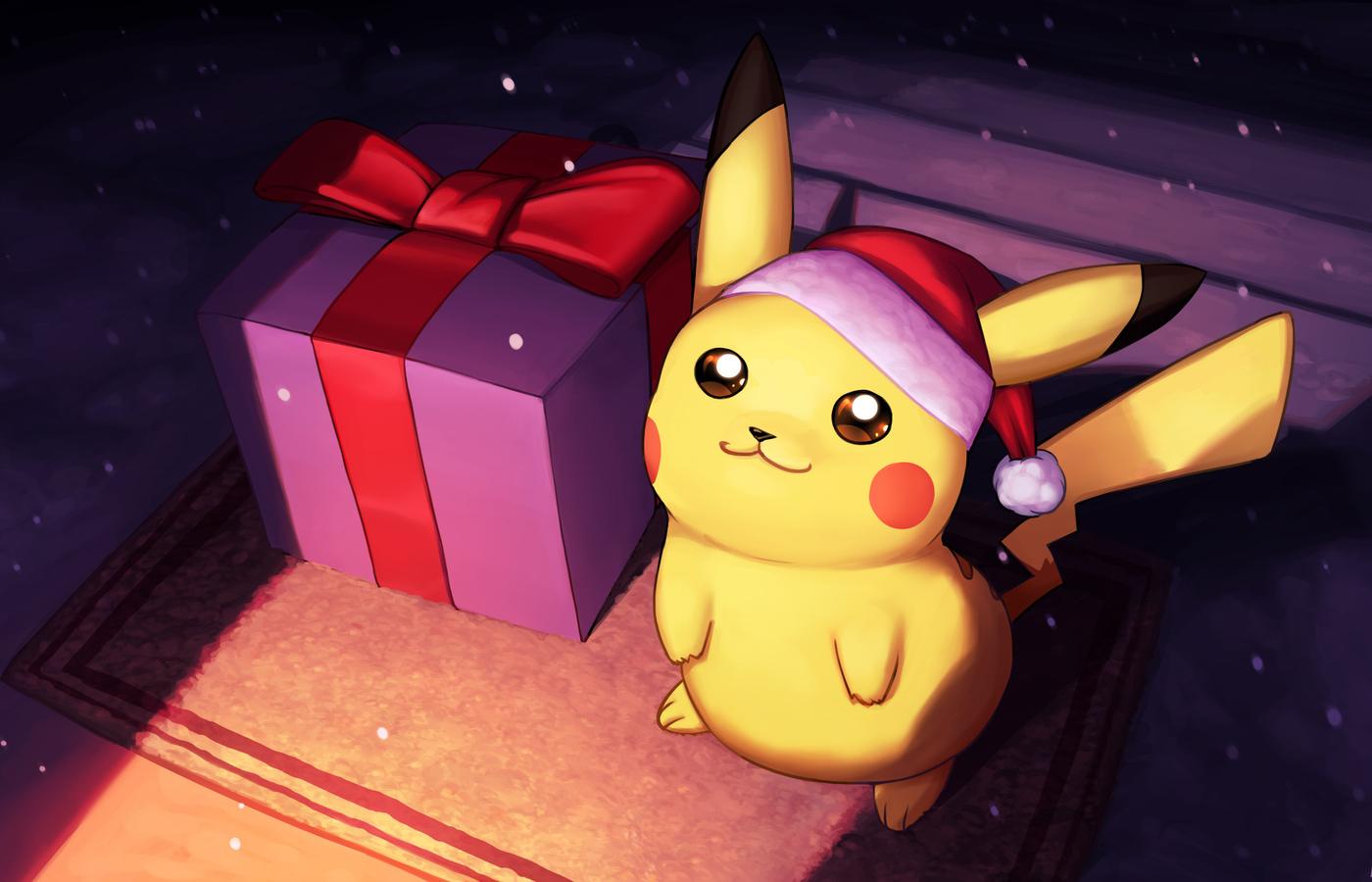 pikachu-on-christmas-day-fanart-da.jpg