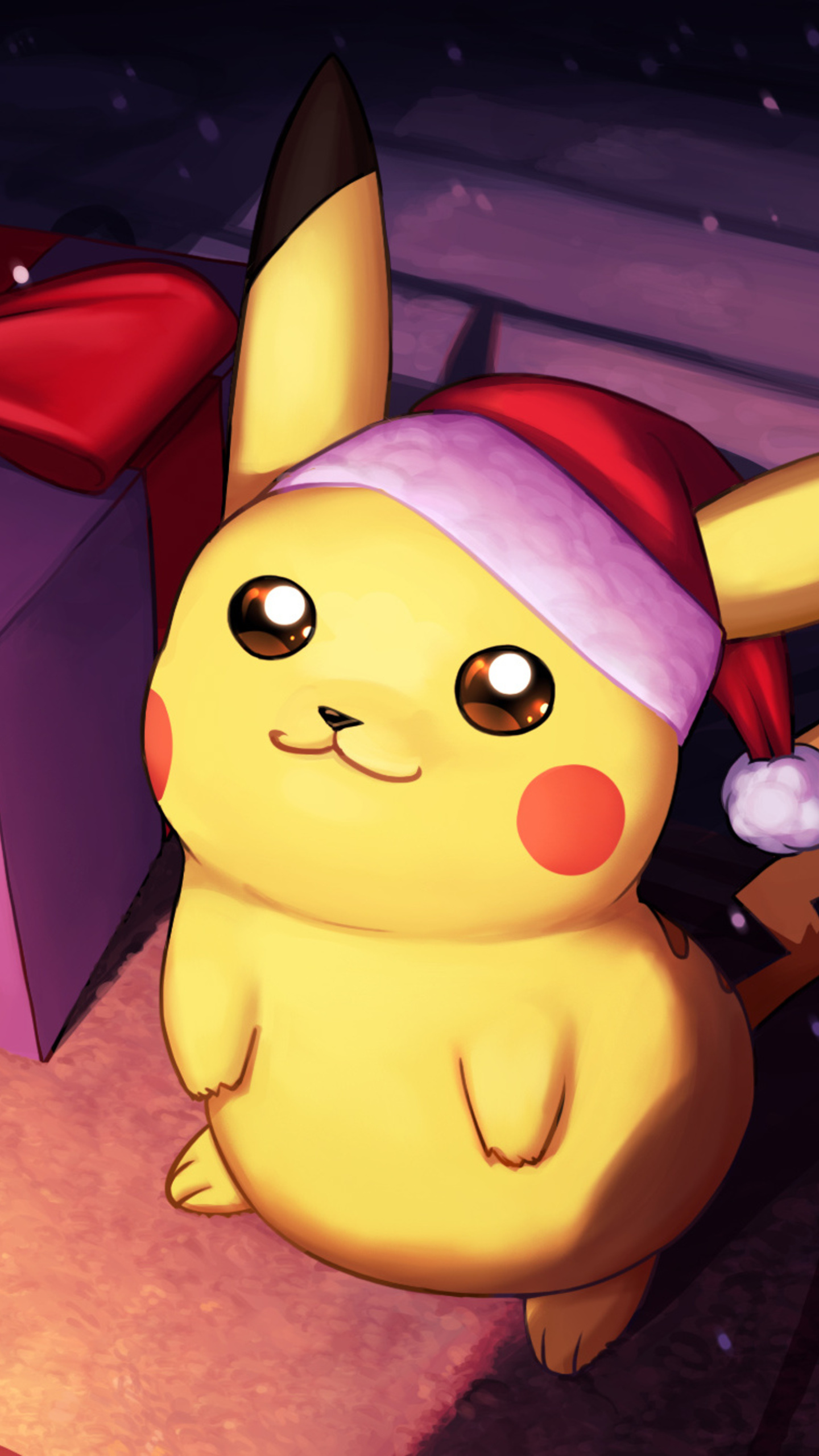 pikachu-on-christmas-day-fanart-da.jpg