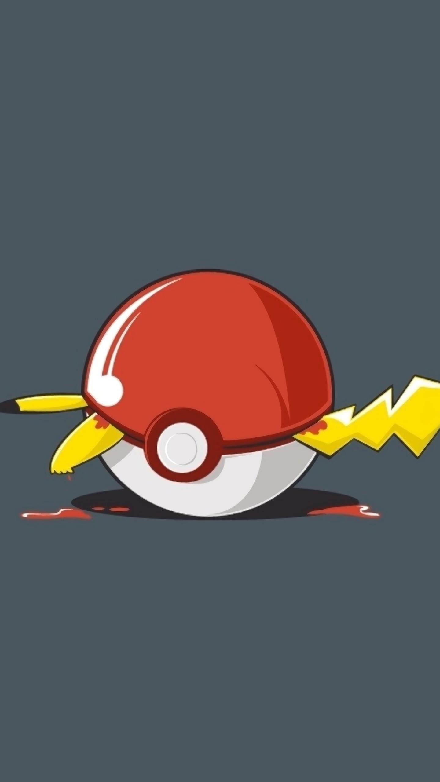 pikachu-pokeball-xc.jpg