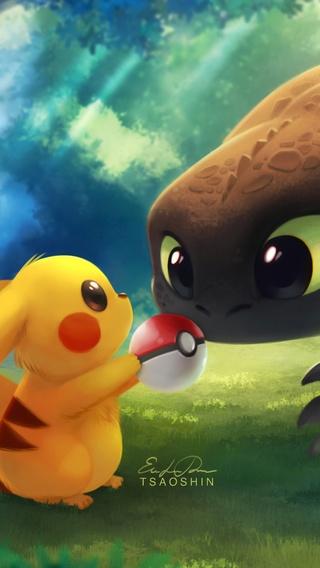 pikachu-with-pokeball-toothless-jn.jpg