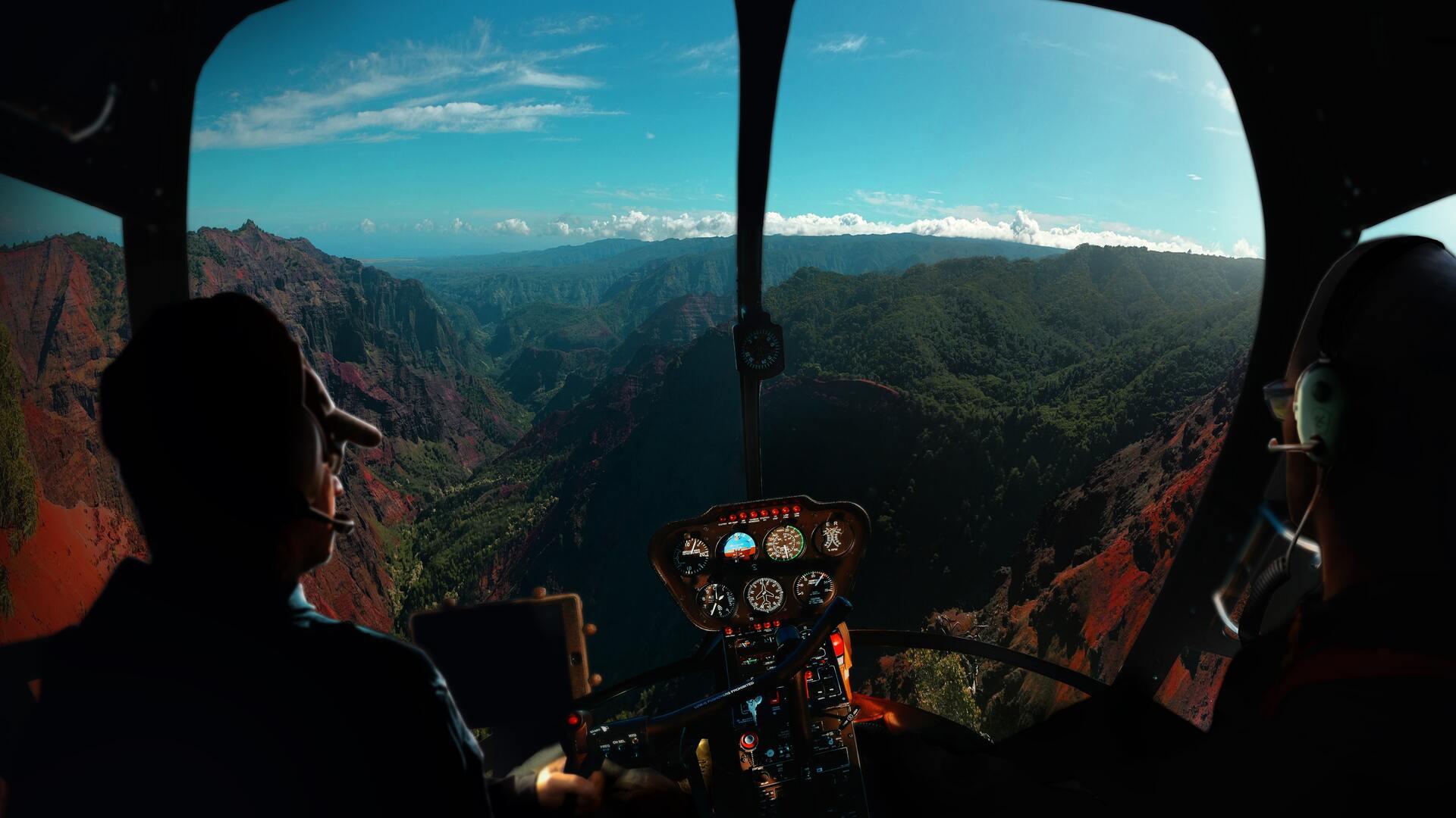 pilot-inside-aircraft-cockpit-view-bw.jpg