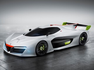 pininfarina-h2-concept-cars.jpg