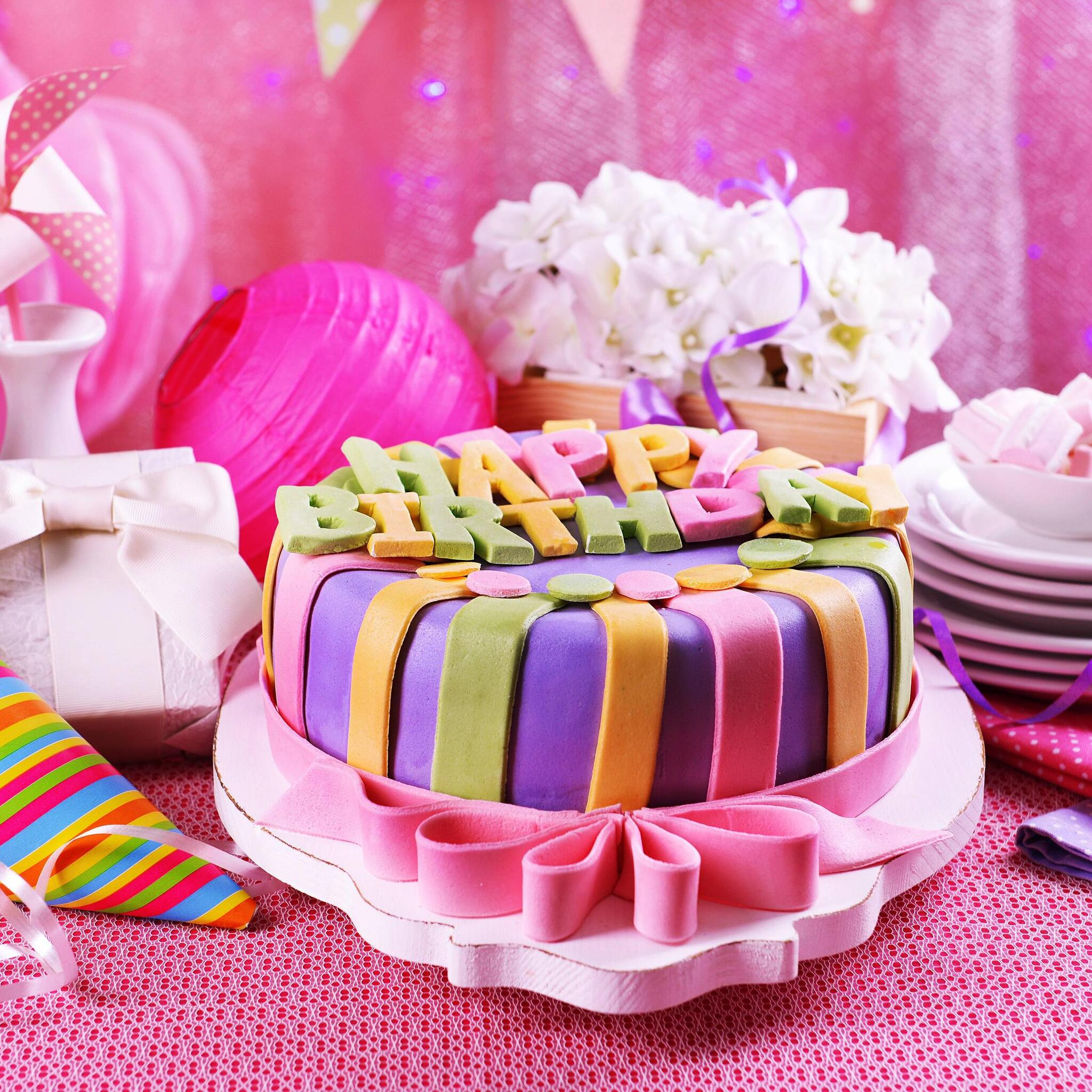 pink-birthday-cake-hd.jpg