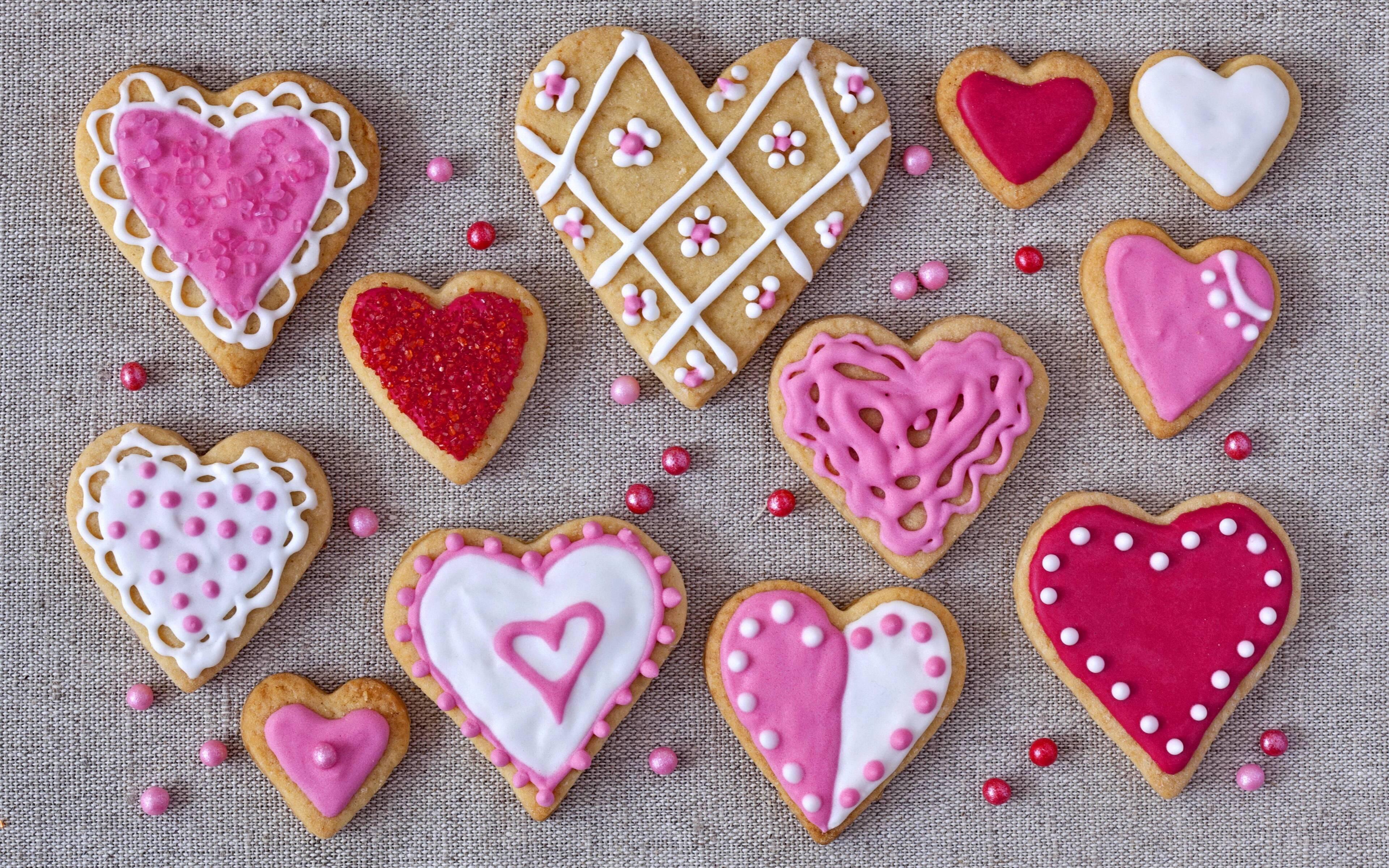 pink-color-heart-shaped-cookies-hd.jpg