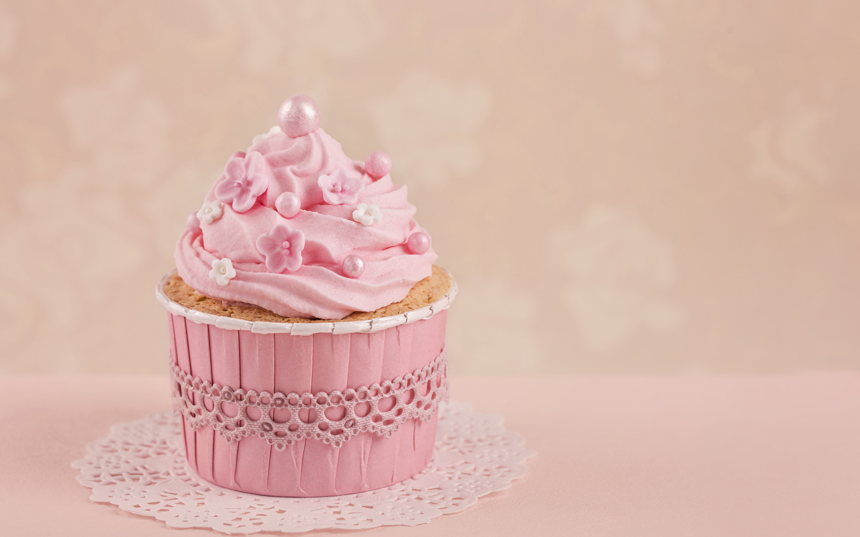 pink-cupcake-py.jpg