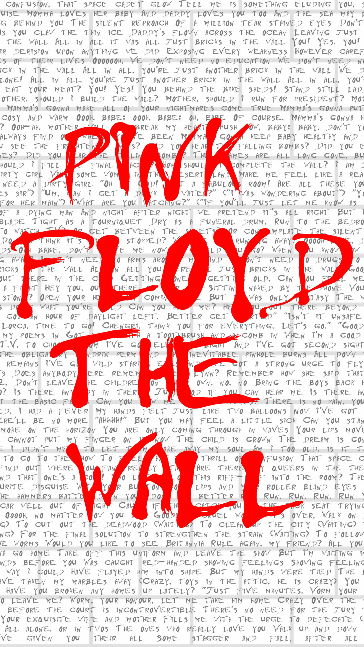 pink-floyd-the-wall-typography-4k-lf.jpg