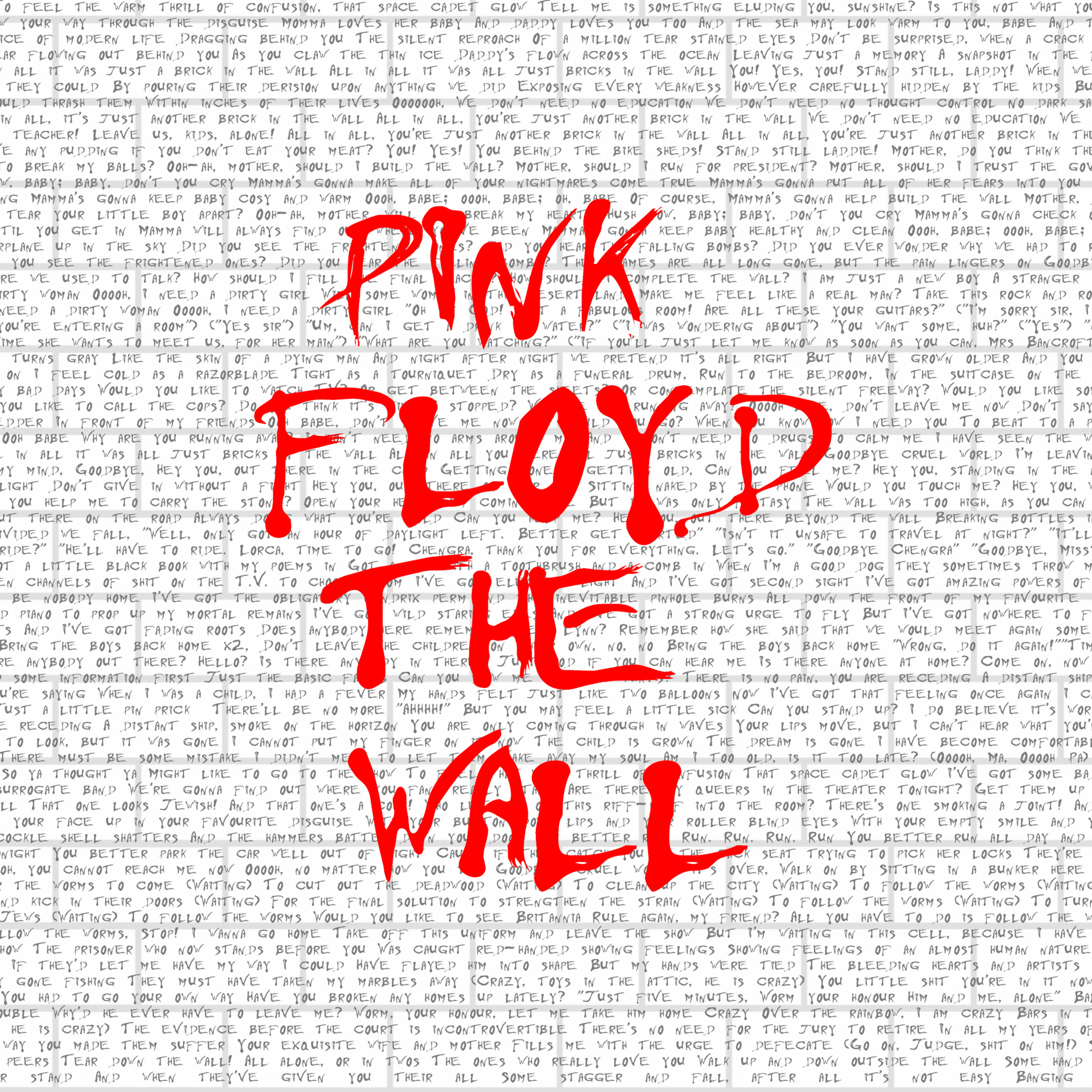 pink-floyd-the-wall-typography-4k-lf.jpg
