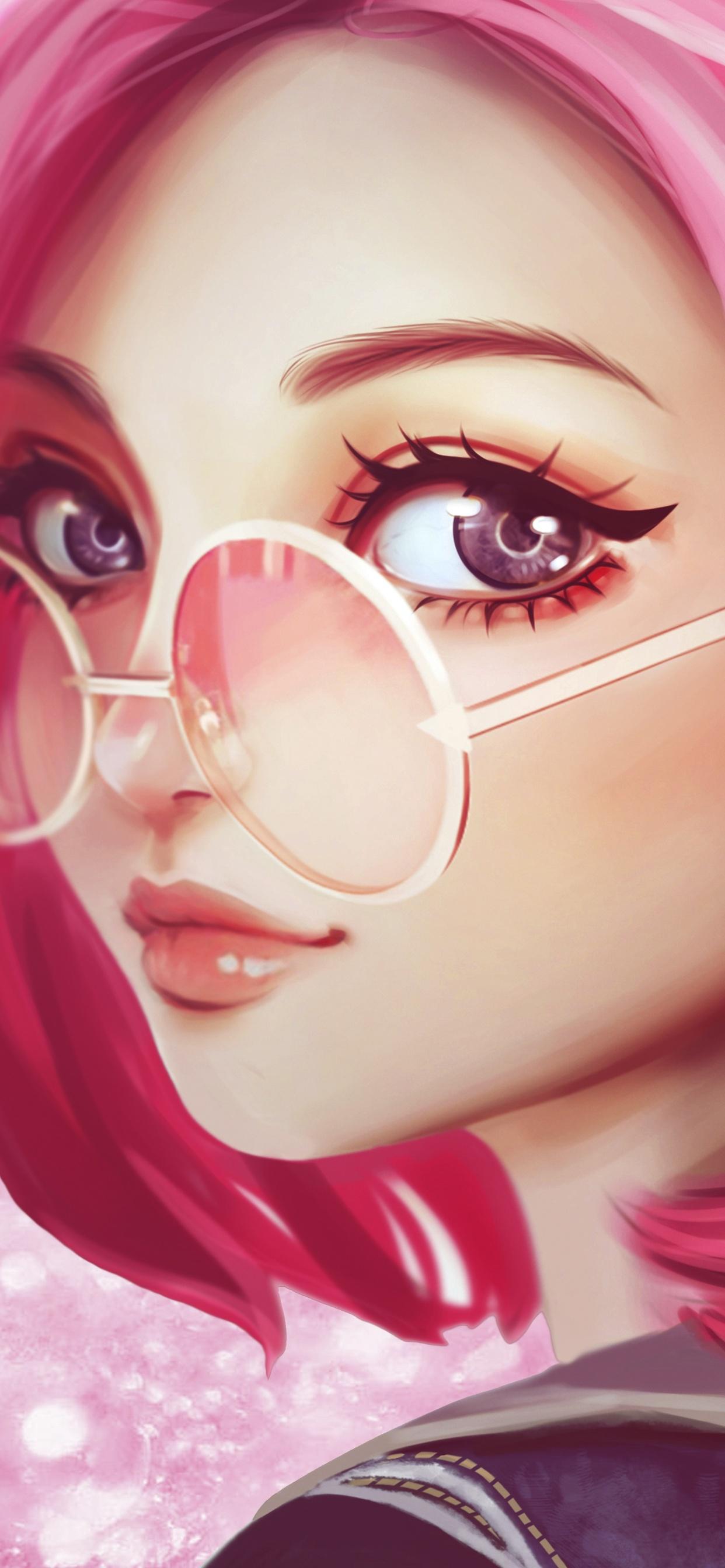 pink-hair-sun-glasses-fantasy-girl-8k-40.jpg