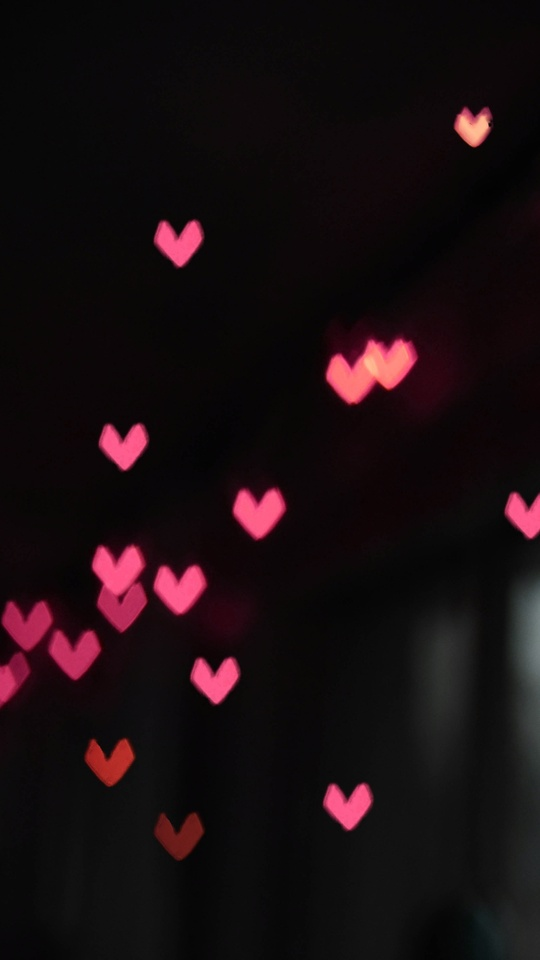 pink-little-heart-bokeh-lights-q6.jpg