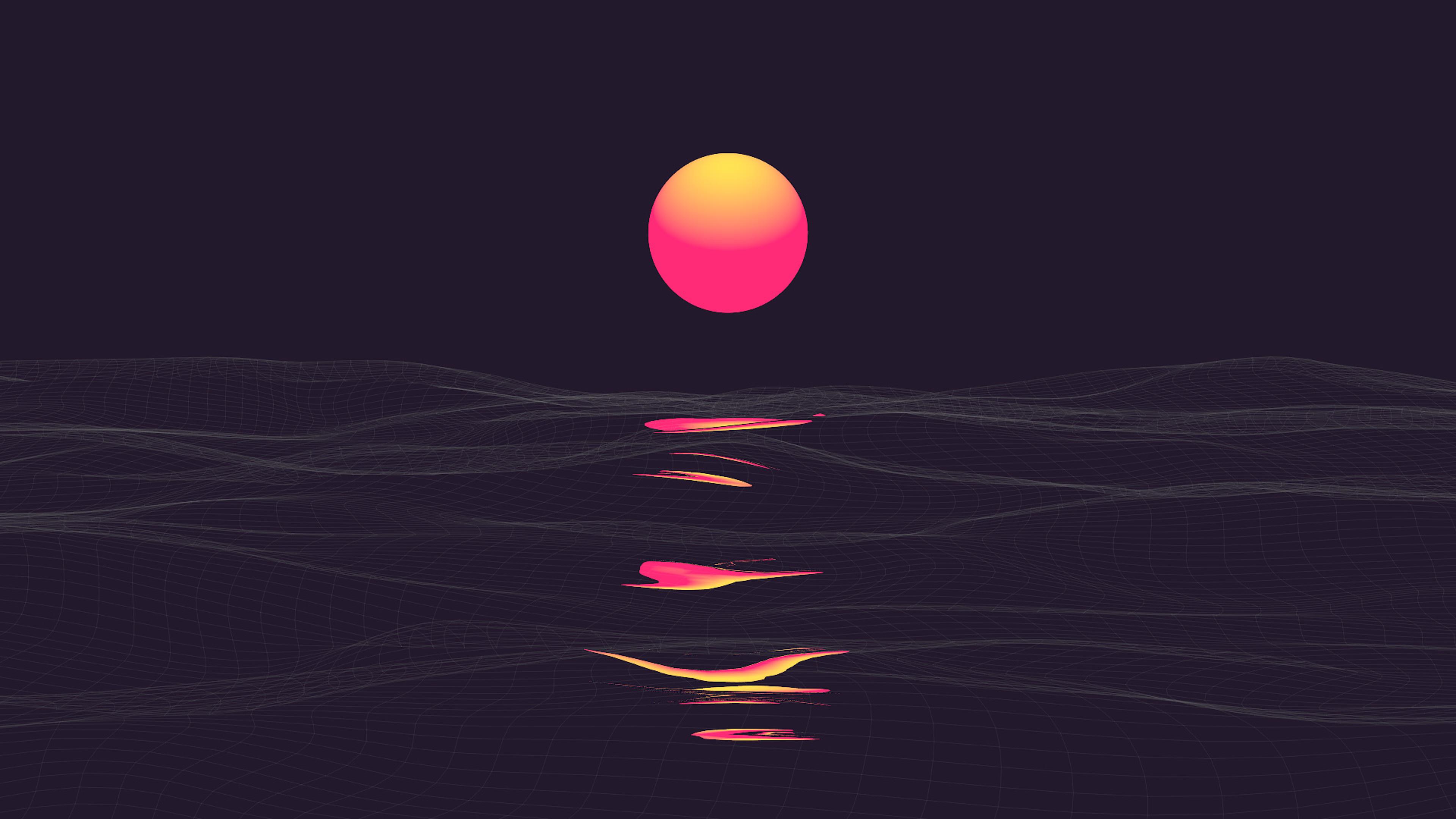 pink-retrowave-sunset-e1.jpg