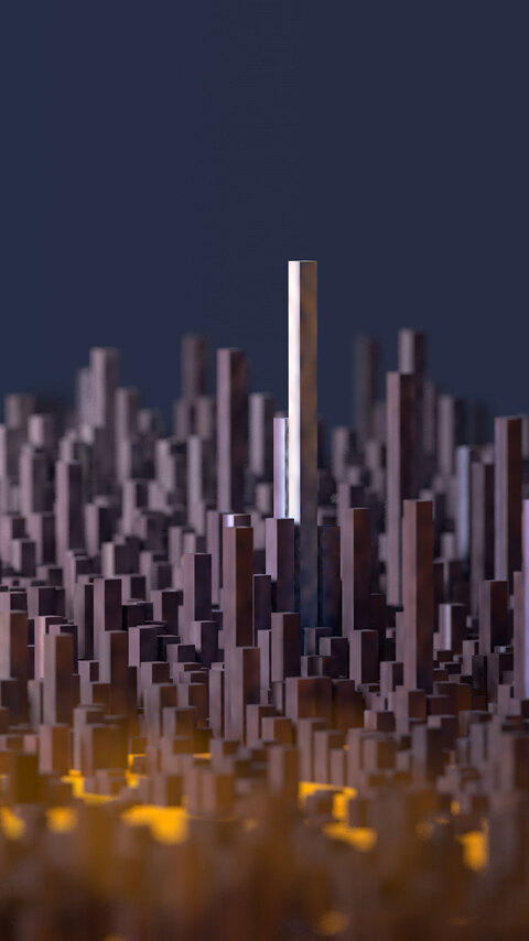 pipes-3d-wide.jpg