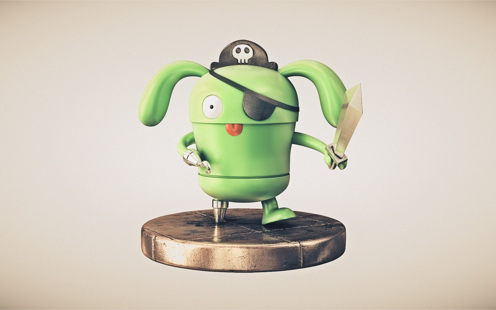 pirate-android-wide.jpg