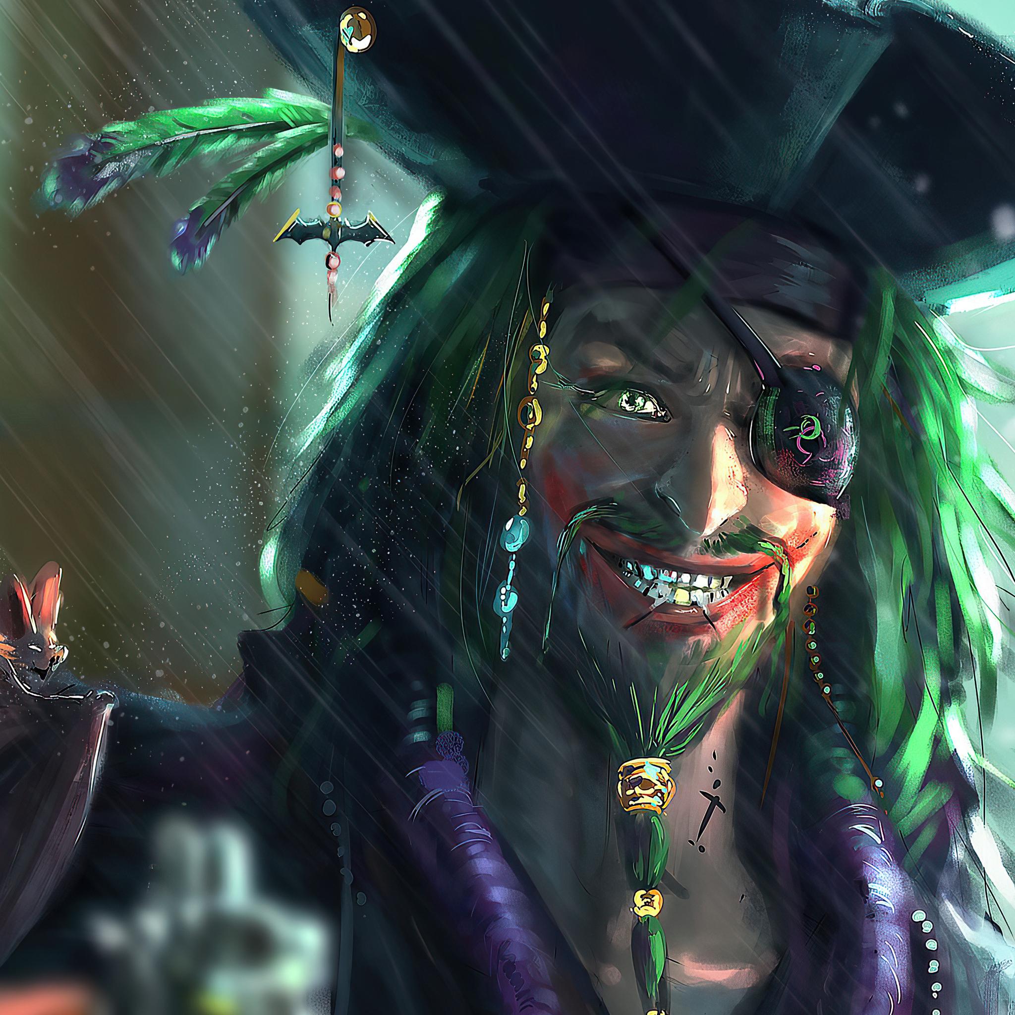 pirate-joker-4k-v0.jpg