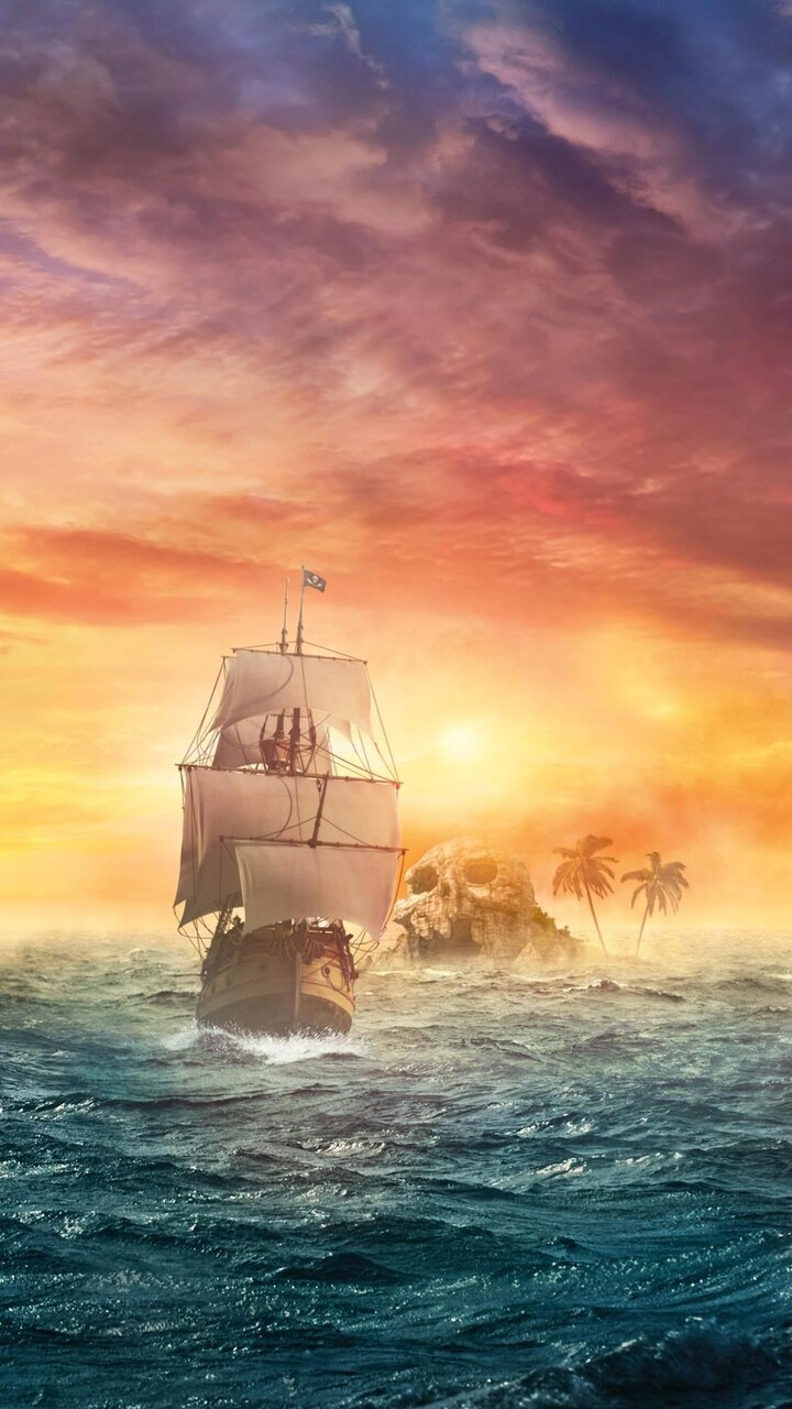 pirate-sail.jpg
