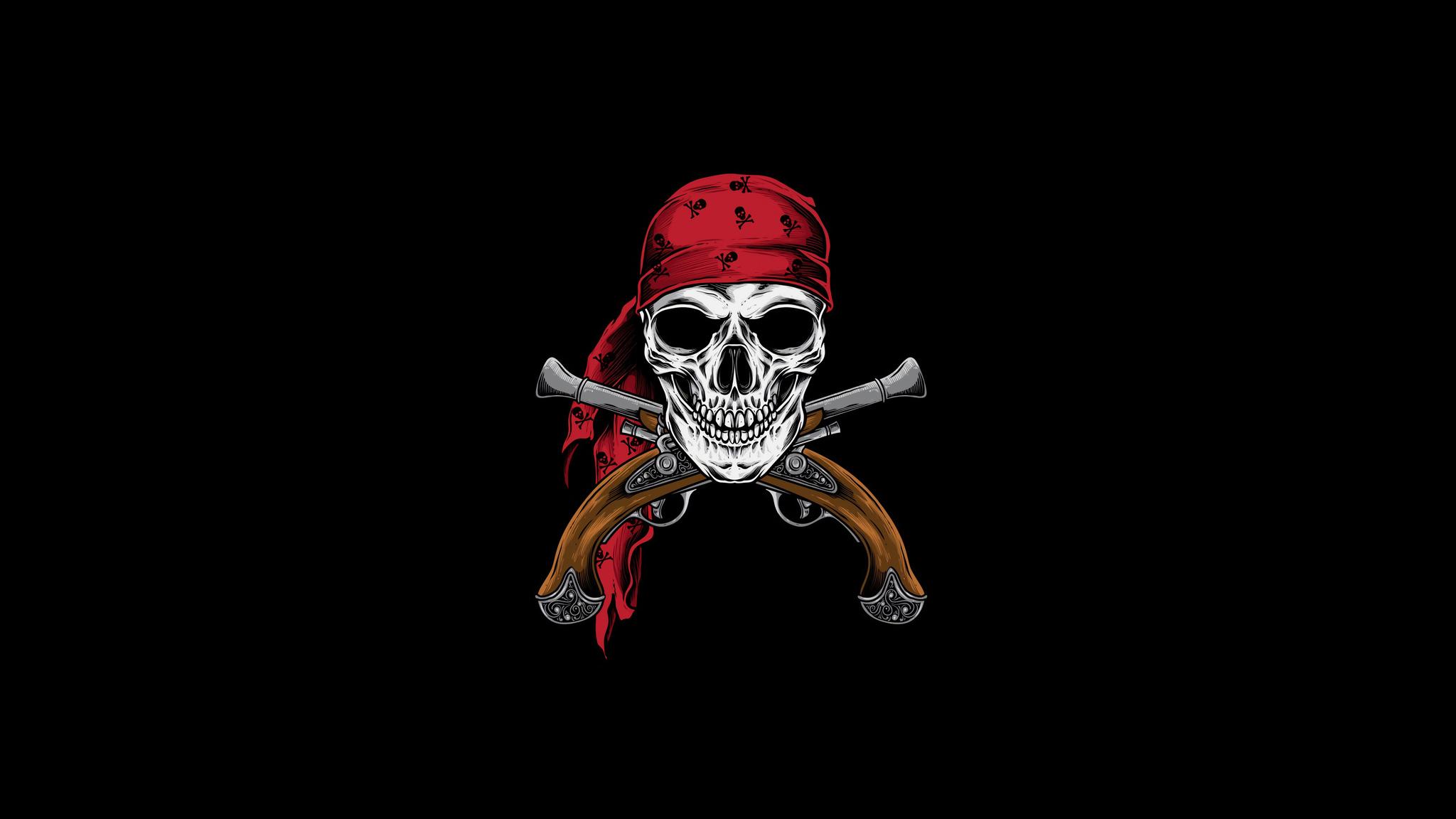 pirate-skull-4k-d9.jpg