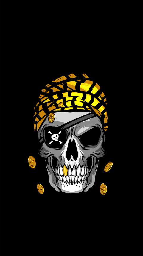 pirate-skull-gold-minimal-4k-sw.jpg