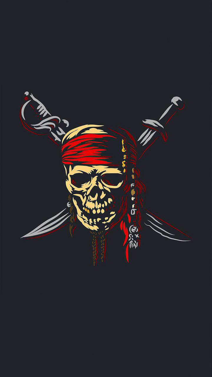 pirate-skull-minimalism-5k-9r.jpg