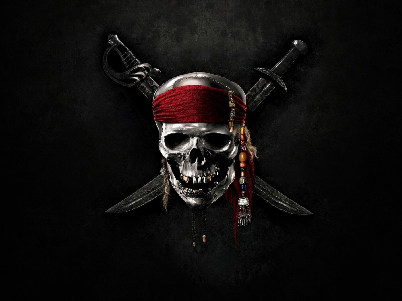 pirates-of-the-caribbean-skull.jpg