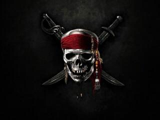 pirates-of-the-caribbean-skull.jpg