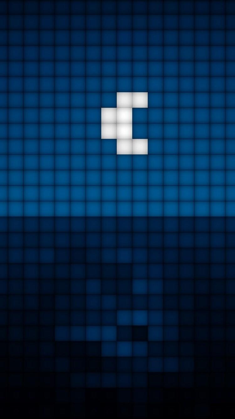 750x1334 Pixel Art Iphone 6 Iphone 6s Iphone 7 Hd 4k Wallpapers