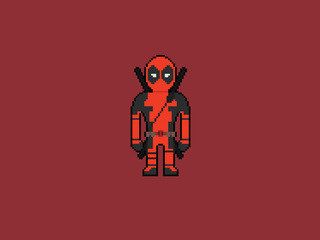 pixel-deadpool-art-9w.jpg