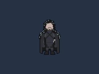 pixel-jon-snow-art-ac.jpg