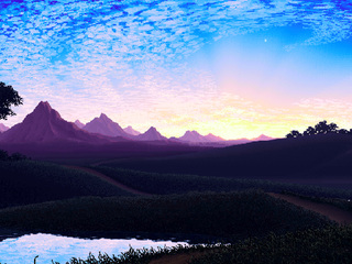 pixel-landscape-dt.jpg