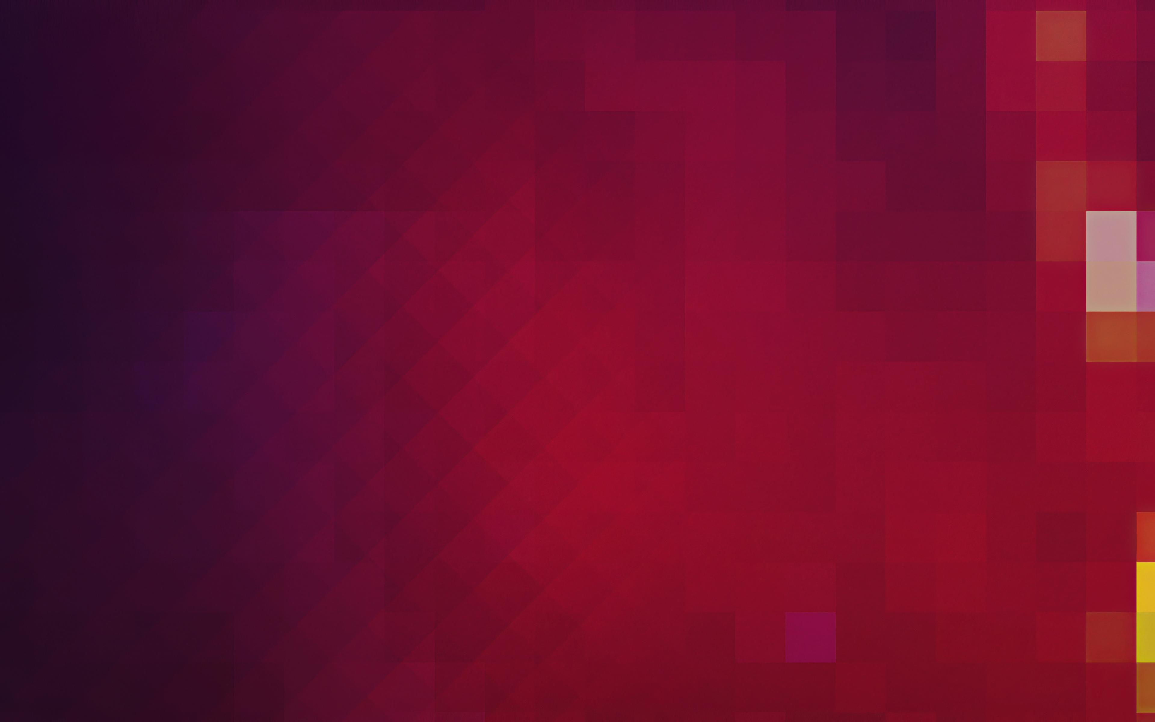 pixie-abstract-art-4k-wz.jpg