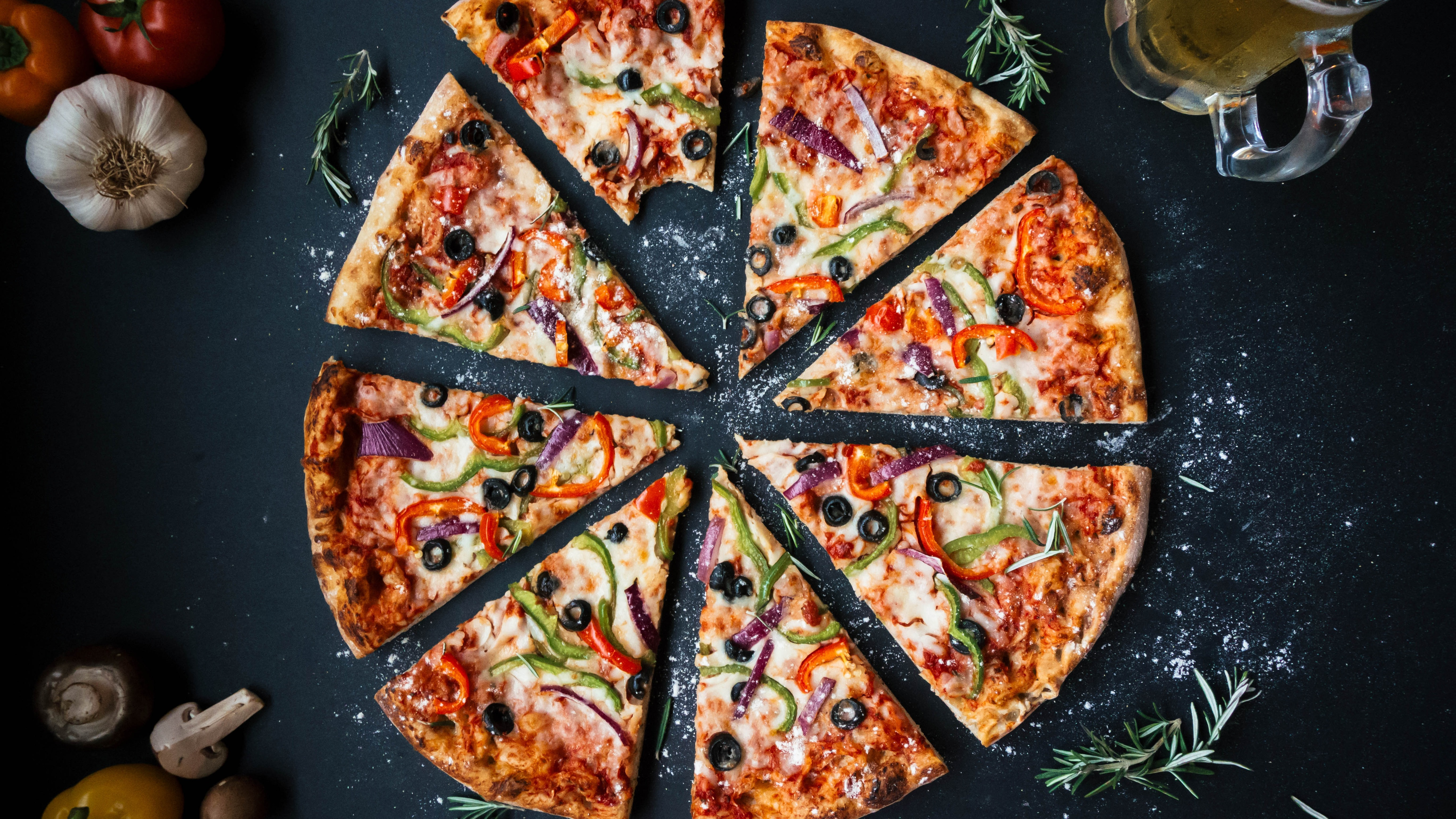pizza-baked-chesse-spicy-7t.jpg