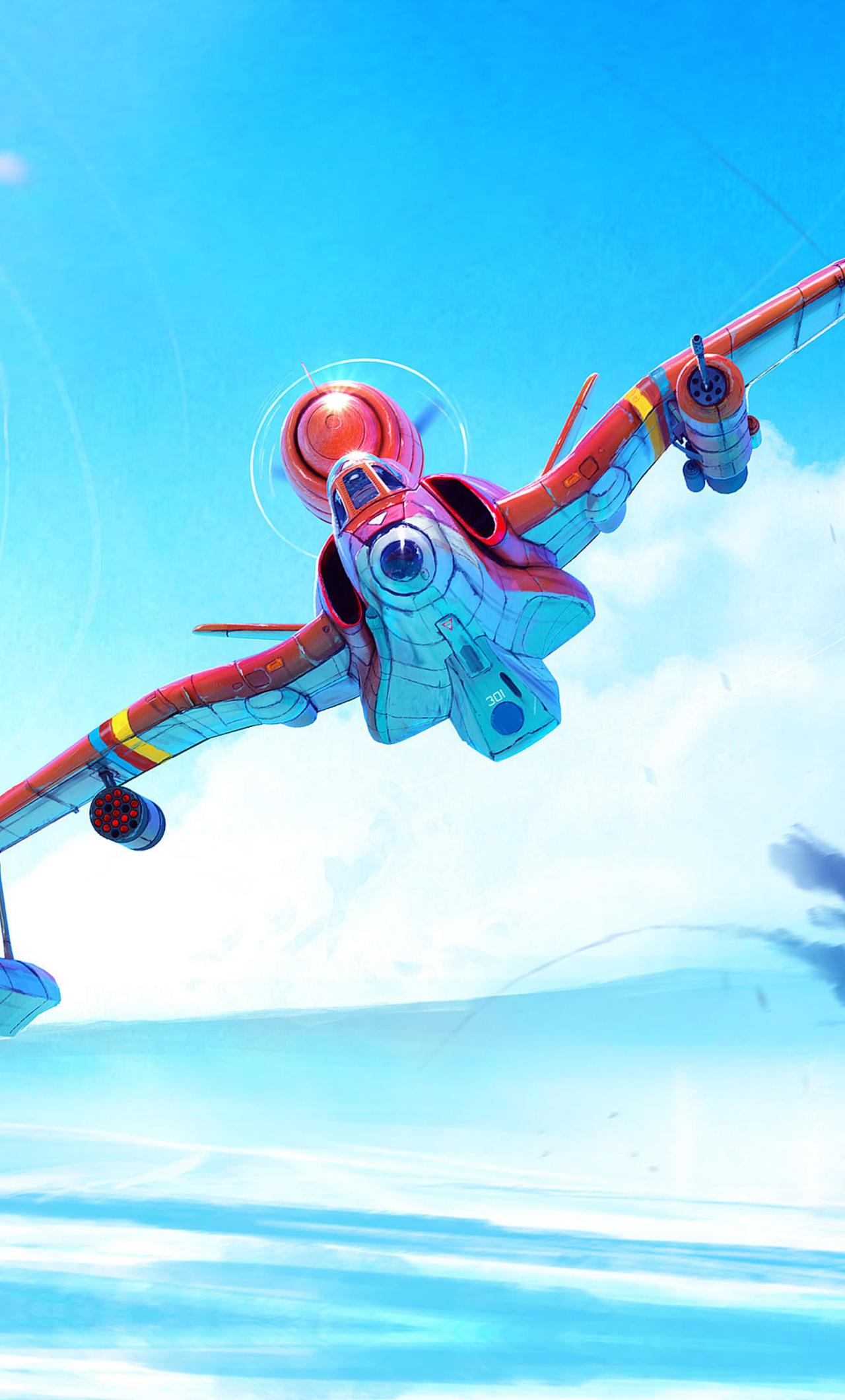 plane-battle-in-heaven-fq.jpg
