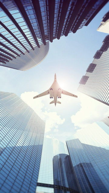 plane-over-building-ic.jpg