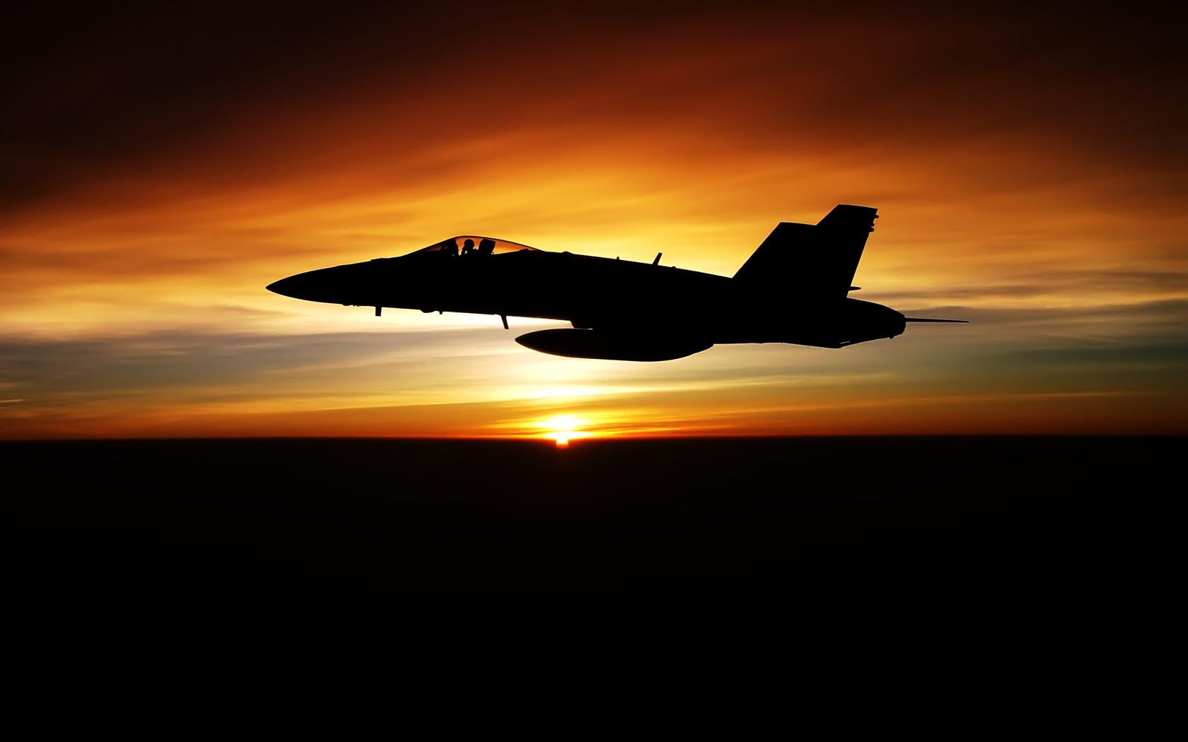 plane-sunset-wallpaper.jpg