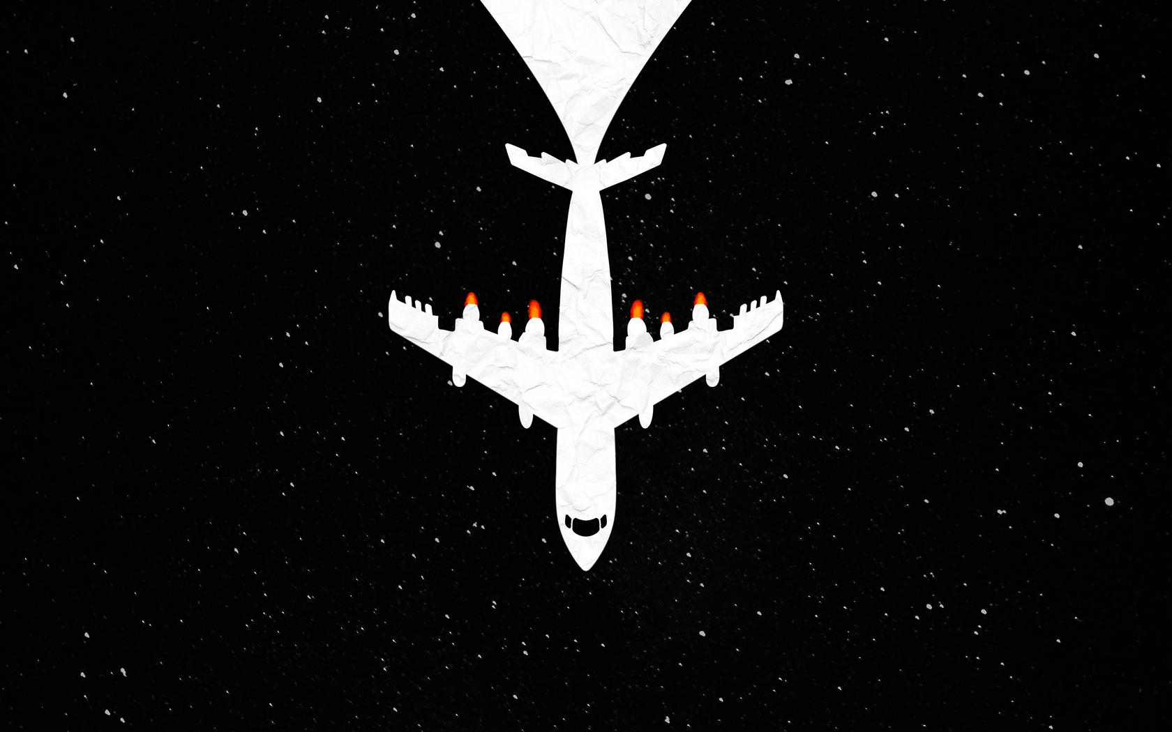 planes-dark-black-minimal-4k-fk.jpg
