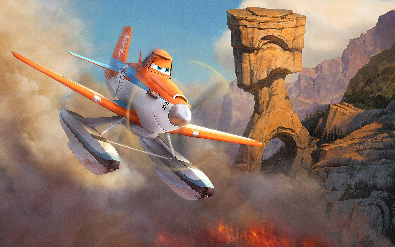 planes-fire-rescure.jpg