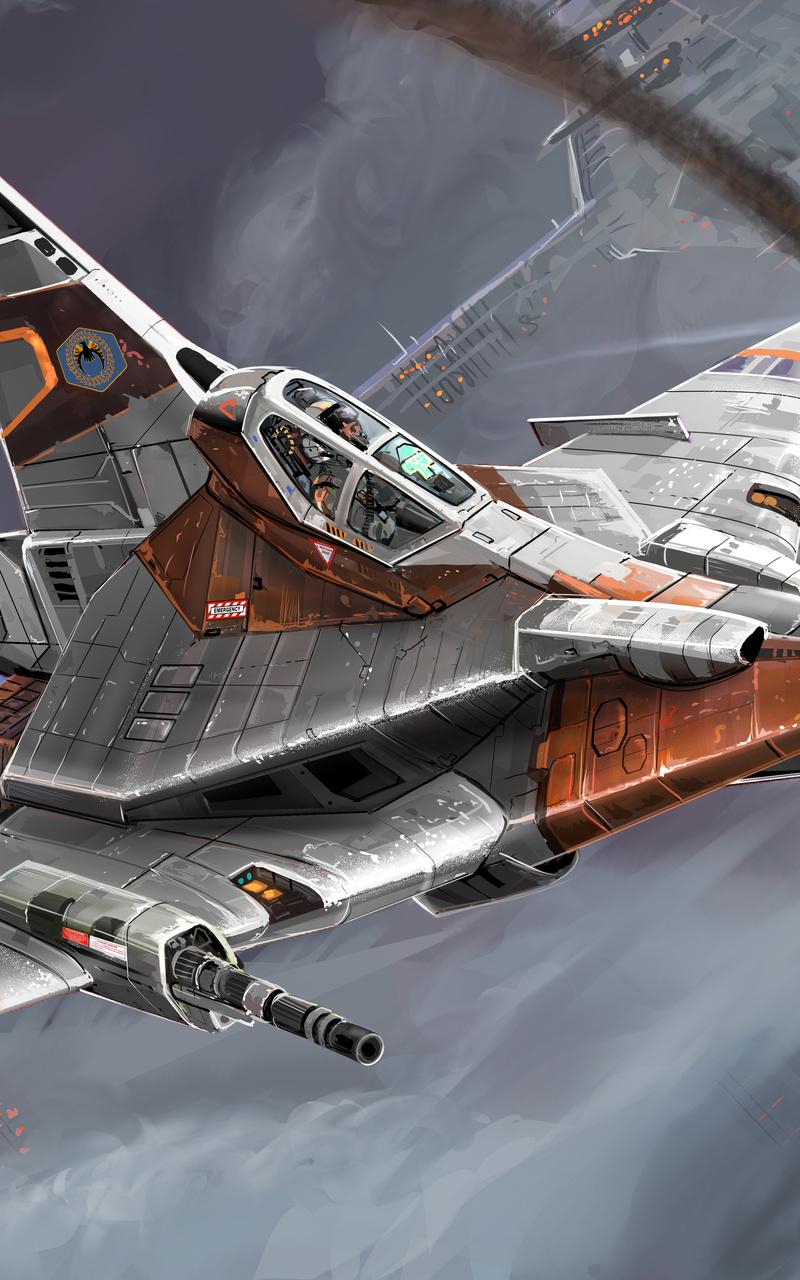planes-wars-scifi-digital-art-10k-lm.jpg